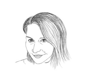 Bc. Marta Bergmanová