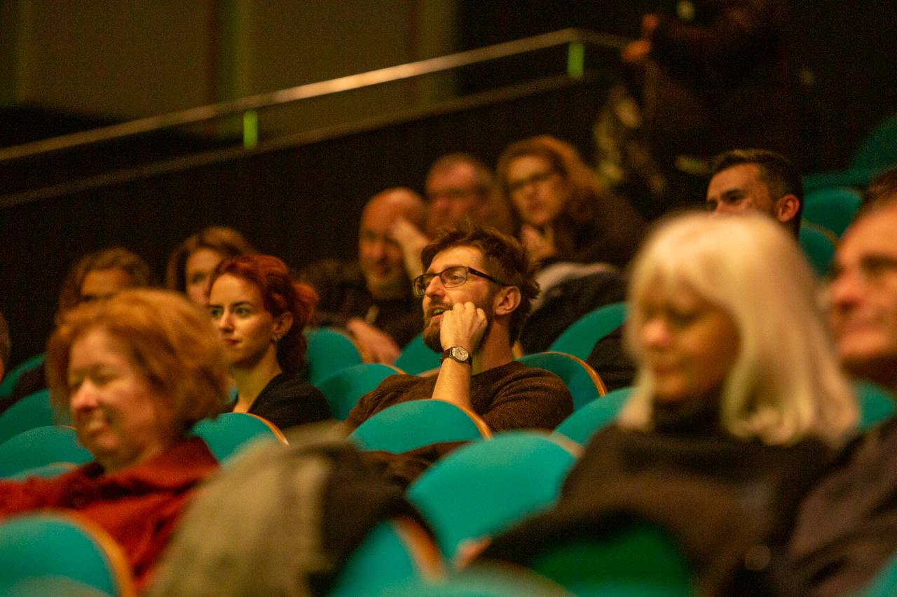 https://www.impulshk.cz/wp-content/uploads/2019/12/atmosfera-cinema-open-5.jpg