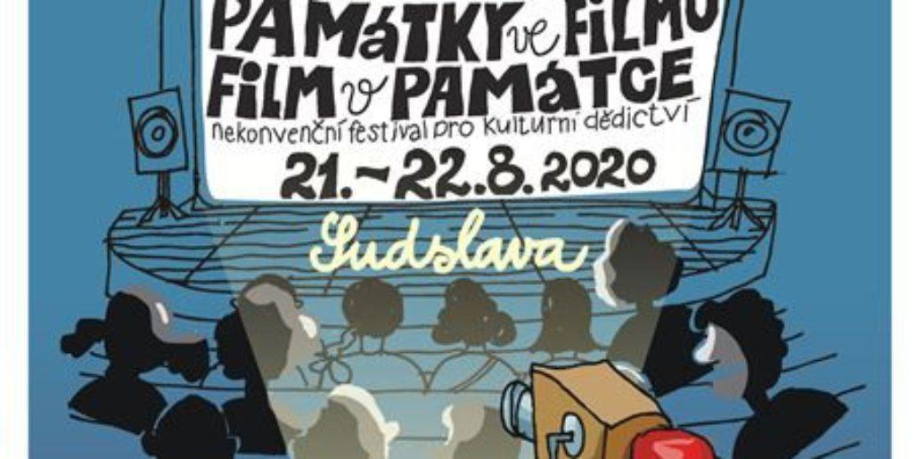 SUDSLAVSKÉ FILMOVÉ LÉTO