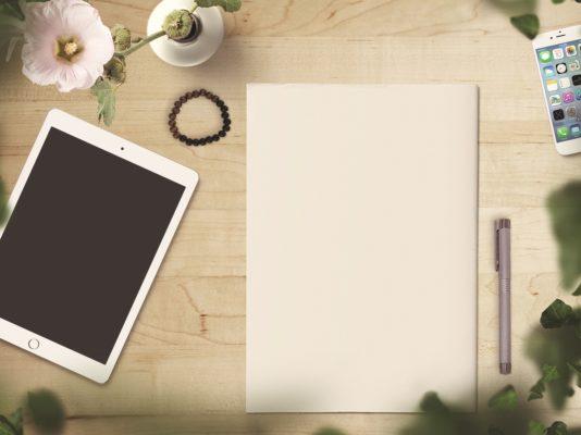 Kurzy online a další tipy, jak efektivně využít čas