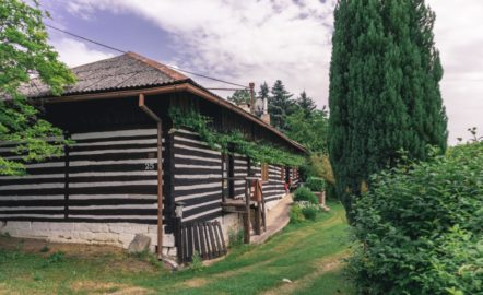 Galerie NA ŠPEJCHARU